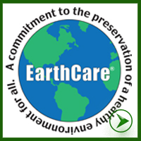 Triple S EarthCare Cleaning Chemicals